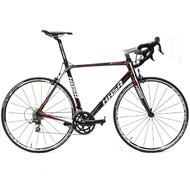 2015 HASA Full Carbon Shimano 105 20 Speed Road Bike