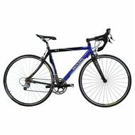 HASA 2012 Carbon R1 Road Bike Shimano 105