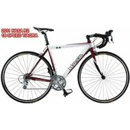 HASA Road Bike Tiagra 4500 Carbon Fork