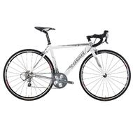 2015 HASA R2 Shimano Tiagra 4600 20 Speed Road Bike Racer