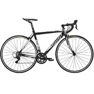 2015 HASA R3 Sora 18 Speed Road Bike