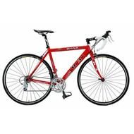 HASA 18 Speed Road Bike Shimano Sora