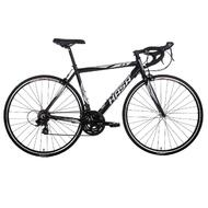 2015 HASA R5 21 Speed Road Bike