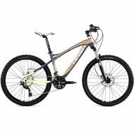 "2013 HASA Shimano SLX 30 Speed 26"" Mountain Bike"