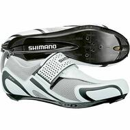 Shimano TR31 SPD SL Road Bike Triathlon Cycling Shoes