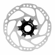 Shimano SM-RT64 Centerlock Disc Brake Rotor 160mm