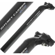 RITCHEY PRO Carbon Bike Bicycle Seatpost 31.6mm x 300mm