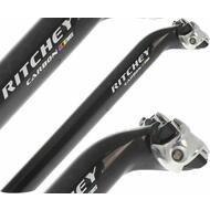 RITCHEY WCS Carbon Bike Bicycle Seatpost 31.6mm x 300mm