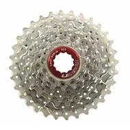 10 Speed Mountain Bike Cassette 11-32