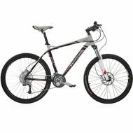 2013 HASA SRAM X5 30 Speed Mountain Bike