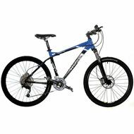 2013 HASA Shimano Deore 30 Speed Mountain Bike