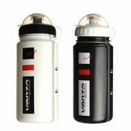 Cycling Sports Water Bottle Small 600cc