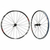 2016 SHIMANO Road Bike Wheels Wheelset WH-R501