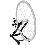 Bike Wheel Truing Stand Bicycle Wheel Maintenance