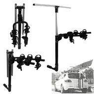 Bicycle Bike Boat Kayak Rack Hitch Mount Car Carrier