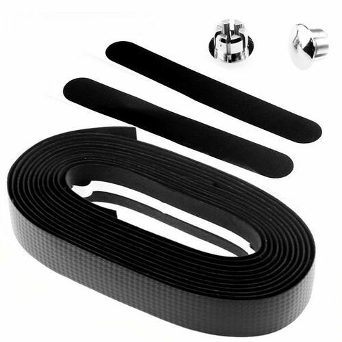 Venzo Road Bike Handlebar Bar Tape