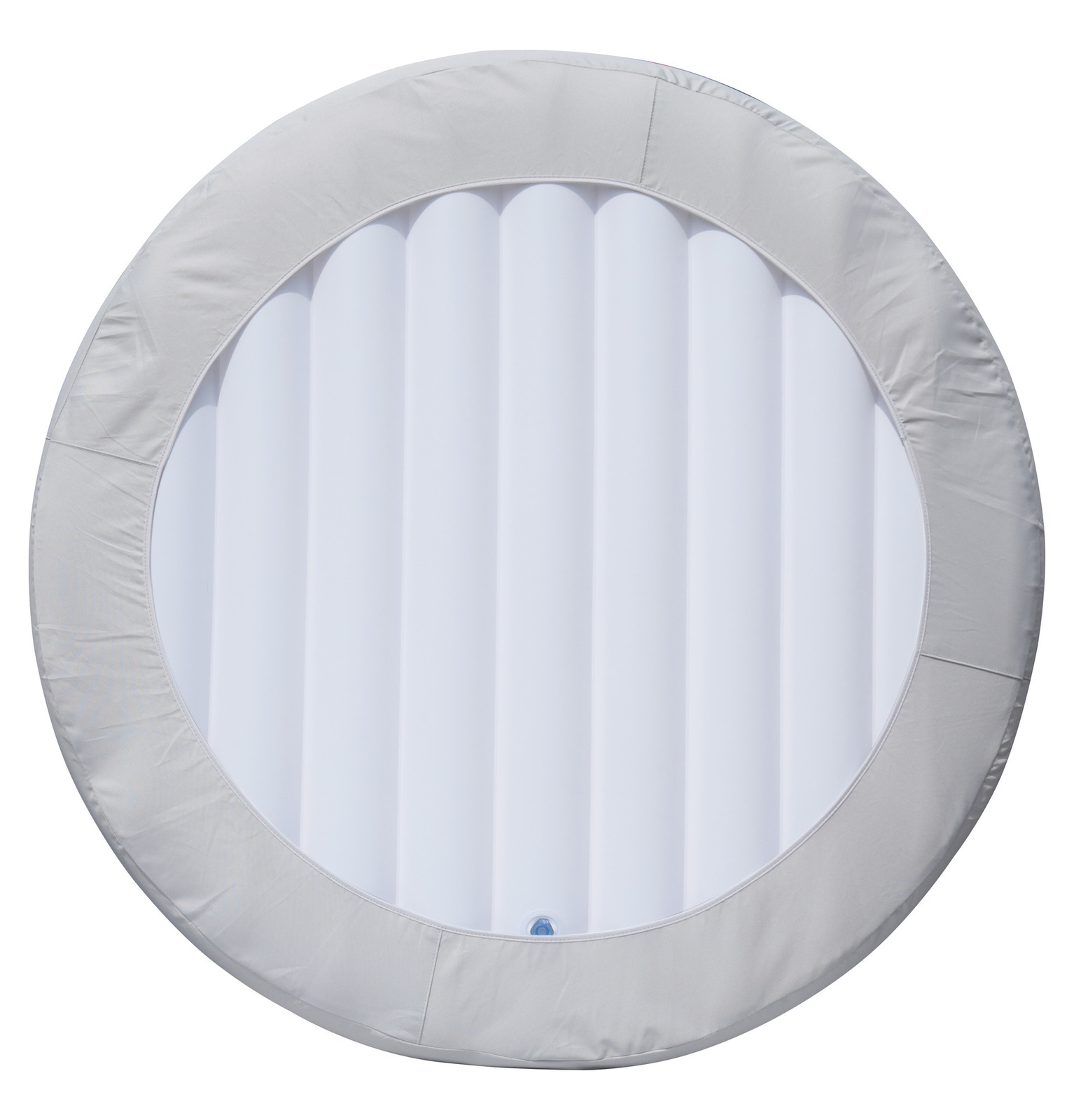 Bestway Inflatable Outdoor Portable Lay Z Spa Airjet