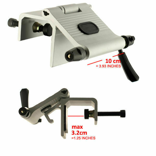 Buy Bicycle Bike Rack Car Carrier Fork Anchor Point For