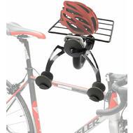 Buy 1 Bicycle Storage Rack Wall Mounted Bike Hanger Cd