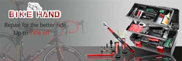 05e0ee7b3eb Bike Shop – Australia's' Online Bike Store For Bicycle Deals
