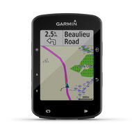Garmin Edge 520 Plus GPS Cycling Computer 010-02083-20
