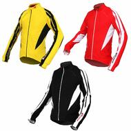 Bike Cycling Jacket
