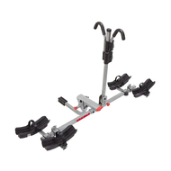 "YAKIMA TwoTimer 2 Bikes 2"" Hitch Rack"