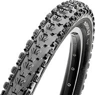 Maxxis Ardent 29 X 2.4 FOLDING EXO MTB Bike Tyre Tubeless Ready
