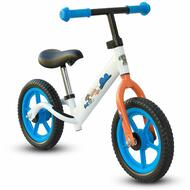 "Kids Push Balance Bike 12"" Animal"
