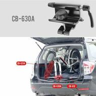 Extra Bracket for CB-612 Indoor Car Bike Rack Carrier