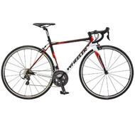 2016 WHEELER ROUTE 1.6 Ultegra 22 Speed Carbon Road Bike