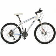 "2015 HASA Shimano 27 Speed 26"" Wheels Ladies Mountain Bike 20"""