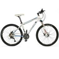 2015 HASA COMP 3.0 Mountain Bike