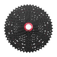 Sunrace MZ90 Mountain Bike Shimano 12 Speed Cassette 11-50T