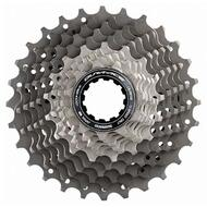 Shimano Dura-Ace CS-R9100 Bike Bicycle Cassette 11sp 12-25T