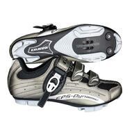 E-SM306 Shimano SPD Type Mountain Bike shoes