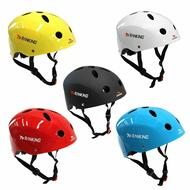RANKING BMX Bike Helmet