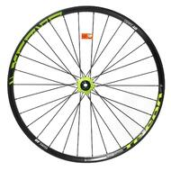 "DT-SWISS Tricon FX1950 MTB 26"" Wheel Shimano 10 Speed"