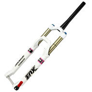 FOX FLOAT 32 Performance Series MTB Fork 27.5 Travel 100 Taper 15mm  Thru Axle CTD