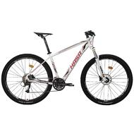 "2018 HASA GALLOP 3.0 Shimano 27 Speed 29"" Wheel Mountain Bike"