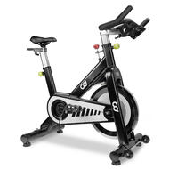 CyclingDeal Spin Exercise Bike GL-710 Flywheel Fitness Commercial Home Gym Bicycle