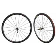 GRP Carbon Road Bike Wheels Shimano or Sram 9/10/11 Speed C35 Rims