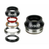 "NECO Bike CNC Headset 1-1/8"" Bearing"