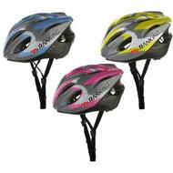 Road Mountain Bike Bicycle Cycling Junior or Adult Helmet
