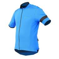 JACKBROAD lnner Ever Dry jersey Single guide wet fabric rapha