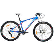 GT ZASKAR LE Mountain Bike Bicycle 650b