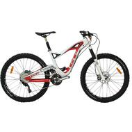 GT FORCE Carbon Expert Mountain Bike 650b Full Suspension