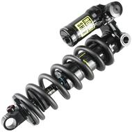 Rockshox Super Deluxe RTR Coil Mountain Bike Rear Shock 205x62.5mm 300lbs
