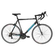 HASA R5 Shimano 21 Speed Road Bike