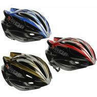 RANKING R71 Road Bike Bicycle Cycling Adult Helmet